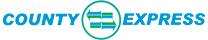 county-express-logo